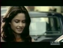 Рекламный блок (СТС, 27.03.2005) Starburst, Макдоналдс, Каруна, Быстров, Бой с тенью, Балтимор, Dove, Adidas, Пенталгин, Chip n