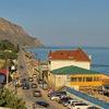 Морское, Крым