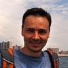 Kirill Shilov