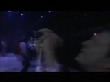 Robert Plant - MontreuX Jazz Festival 1993