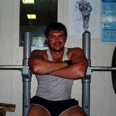 Леонид Ефанов