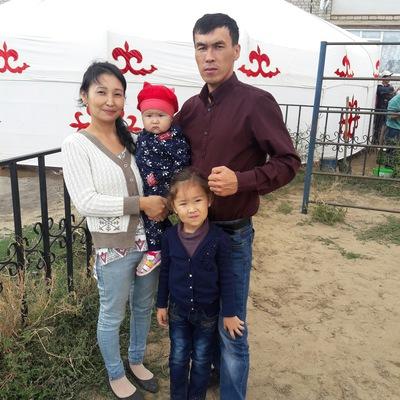 Казакски порно студент агу айида