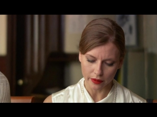 Дальше любовь (2010) мелодрама 01 серия