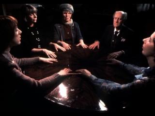 Замкнутый круг  (1976)