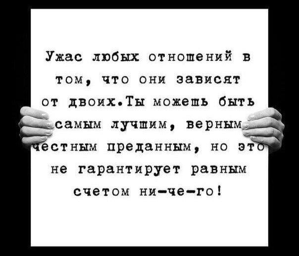 https://cs7051.vk.me/c626621/v626621818/42e20/Uy9y9GoGV_Y.jpg