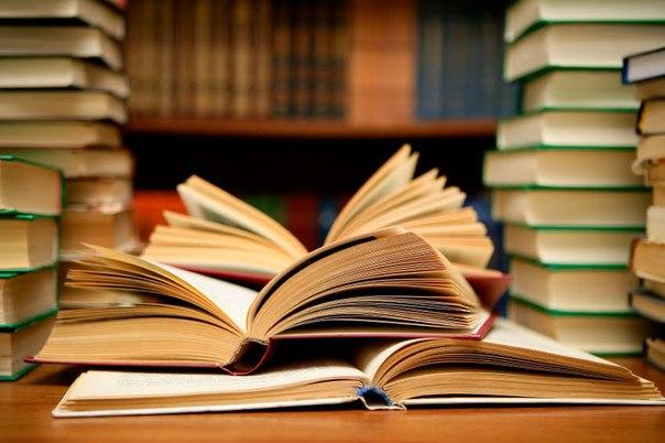 Roman Okuyanların Empati Yetenekleri Daha Güçlü