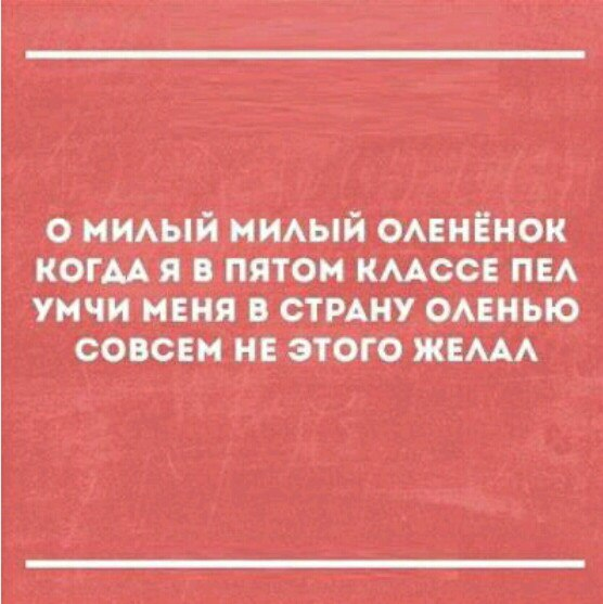 фото из альбома Надежды Свешниковой №6