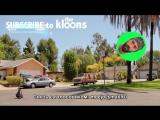Google House View! (beta) - Гугл Карты Внутри Твоего Дома! (тест)