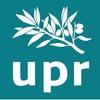 UPR. Argumentations sur Vkontakte (VK) !