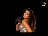 ACM Арабская Клубная Музыка [Low, 360p]