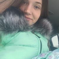 Марина Тузовская