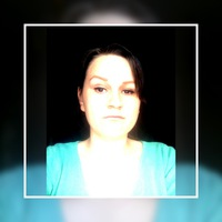 Екатерина Крек сервис Youlazy