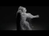 Ad Brown with Shawn Mitiska - Pulse Trance - MX77