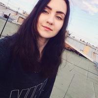 Алена Старинская