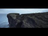 Major Lazer - Cold Water (Dance Video) ft. Justin Bieber, M