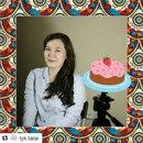 Дилянур Ахунжанова фото #47