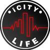iCity.life | БРЯНСК | Афиша | Статьи