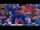 Bryce Harper homers vs Mets | 25.02.2017