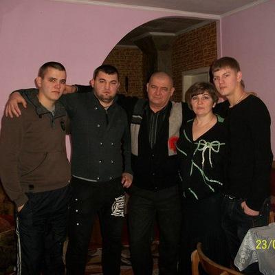 Николай Грозный