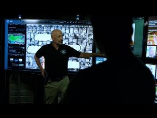 2 Серия: Преступные связи / Gang Related (2014) | vk.com/wutangclub