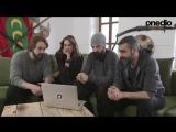Muhteşem Yüzyıl Kösem'in Sevilen Oyuncularıyla Test Çözüyoruz!.mp4