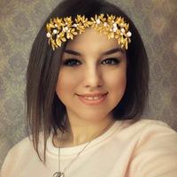 Юлия Рябушко