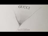 DIE ANTWOORD - GUCCI COOCHIE ft. Dita Von Teese, The Black Goat + God