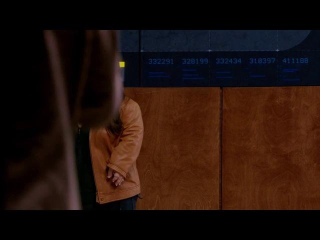 MacGyver МакГайвер 1 сезон 16 16 из 21 серия Alternative Production смотреть онлайн без регистрации