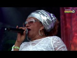 Marcia Griffiths - Live at Rototom Sunsplash 2016 (Full Concert)