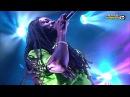 Junior Kelly - Live at Rototom Sunsplash 2016 (Full Concert)