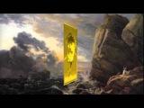 Brahms Piano Concerto 1 (Full) - Emil Gilels - BPO Jochum