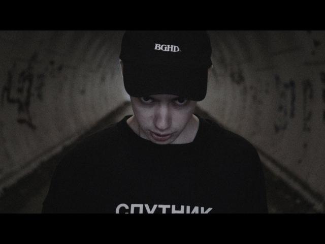LGoony - Heilig (Offizielles Musikvideo) prod. Karol Tip Nikki 3k