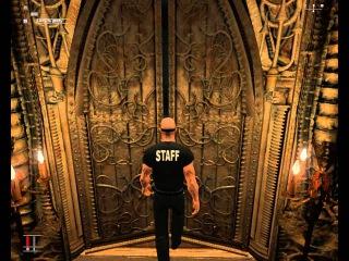 Hitman кровавые деньги миссия 11-танец с дьяволом
