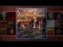 Альбом авторских песен А. Купрейчика «Аномальное танго»