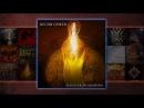 Альбом авторских песен А. Купрейчика «Песни Орфея»