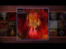 Альбом авторских песен А. Купрейчика «Осень»