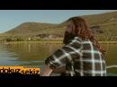 Koray Avcı - Aşk Sana Benzer (Official Video)