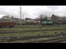 Станция Баладжары