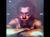 Leon Ware - What's your world (1972)