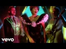 Yello - The Rhythm Divine