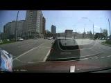 Авария с машиной ГАИ группа httpvk.comavtooko сайт httpavtoregik.ru Предупрежден значит вооружен Дтп, аварии,аварии ви