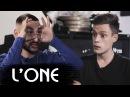 LOne - о баттле с Оксимироном, Украине и Фараоне / Большое интервью