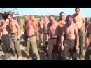 ВСУ 25 Путь от кретинов до карателей