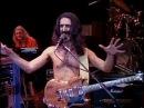 Frank Zappa - Black Napkins - Live at Palladium, NY 1977 (Remastered)