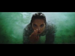 Макс Барских - Туманы [Anthony El Mejor Remix]