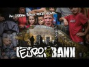 Urban Banx Carp Fishing FULL MOVIE Alan Blair in EUROBANX 11 languages NASH 2014 DVD