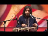 Raag Nirmalkauns by Pt. Bhajan and Abhay Sopori