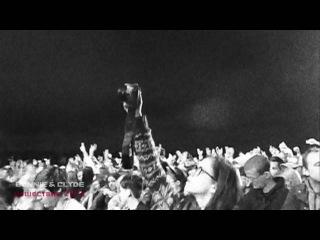 Ночные Снайперы - Бонни и Клайд (Нашествие-2016)
