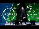 Sergei Prokofiev: The Gambler - Opera in four acts and six scenes (HD 1080p)