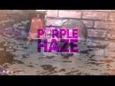Purplehaze by BlazeTV Ночь живого флекса 2 Aftermovie x Recap for DJMEG by SORKERproduction